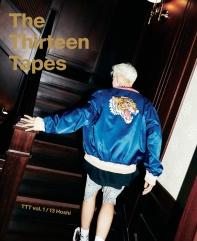 The Thirteen Tapes(TTT) vol. 1/13 호시 편