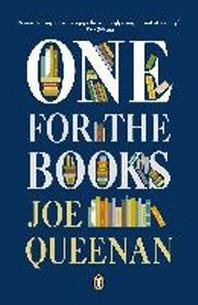 [해외]One for the Books