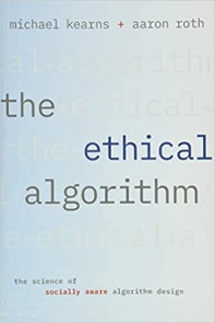 [해외]The Ethical Algorithm