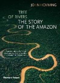[해외]Tree of Rivers