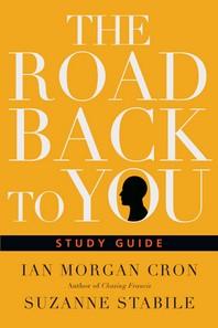 [해외]The Road Back to You