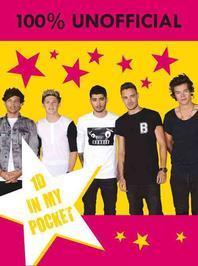 1d in My Pocket Slipcase