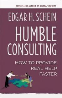 [해외]Humble Consulting