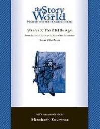 [해외]The Story of the World (Paperback)