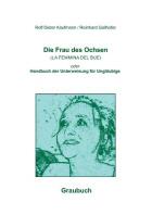 [해외]Die Frau des Ochsen (LA FEMMINA DEL BUE) (Paperback)