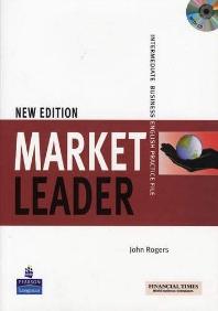 Market Leader: Intermediate Practice File
