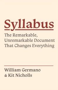 [해외]Syllabus