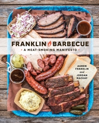 [해외]Franklin Barbecue