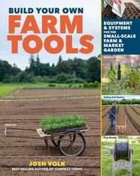 [해외]Build Your Own Farm Tools