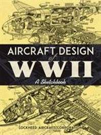 [해외]Aircraft Design of WWII