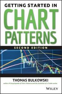 [해외]Getting Started in Chart Patterns