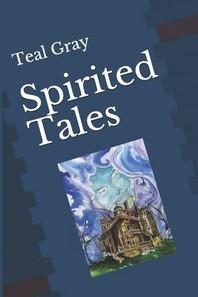 Spirited Tales