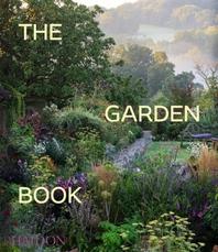 [해외]The Garden Book, Revised and Updated Edition
