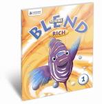 READING BLEND RICH. 1