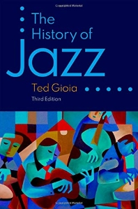 [해외]The History of Jazz