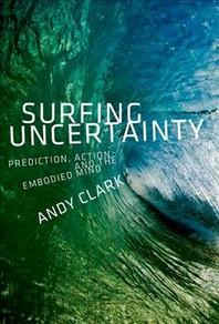 [해외]Surfing Uncertainty (Paperback)