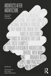 [해외]Architects After Architecture