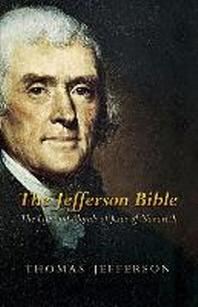 [해외]The Jefferson Bible