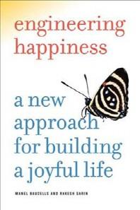 [해외]Engineering Happiness (Paperback)