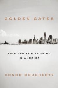 [해외]Golden Gates
