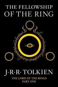 [해외]The Fellowship of the Ring