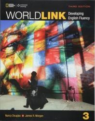 World Link. 3 SB