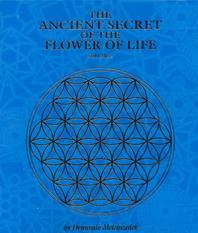 [해외]The Ancient Secret of the Flower of Life