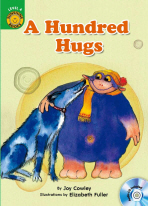 A Hundred Hugs