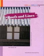 Spirit of Korean Cultural Roots 3 : Roofs and Lines :한국의 지붕선