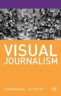 [해외]Visual Journalism