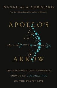 [해외]Apollo's Arrow