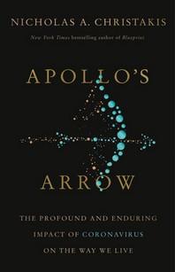 [해외]Apollo's Arrow