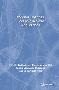 [해외]Polymer Coatings
