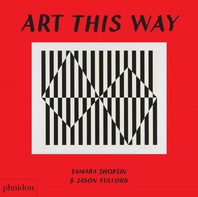 [해외]Art This Way