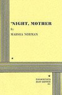 [해외]Night, Mother