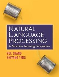[해외]Natural Language Processing
