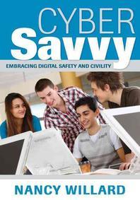 Cyber Savvy