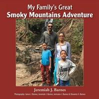 [해외]My Family's Great Smoky Mountains Adventure (Paperback)