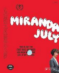 [해외]Miranda July