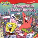 SPONGEBOBS EASTER PARADE - Sponge Bob 스폰지밥 네모바지 #10 / Sarah Willson