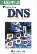 POWERED BY DNS