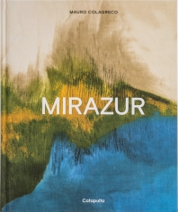 [해외]Mirazur (English)