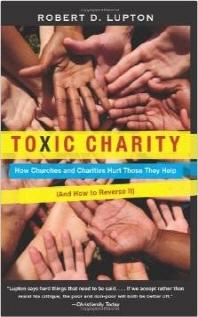 [해외]Toxic Charity