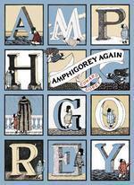 [해외]Amphigorey Again