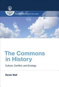 [해외]The Commons in History