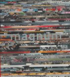 Magnum    ☞ 서고위치:KJ 1 *[구매하시면 품절로 표기됩니다]