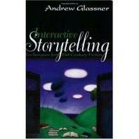 [해외]Interactive Storytelling (Paperback)