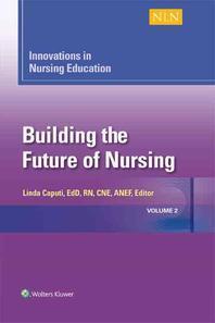 Innovations in Nursing Education, 2