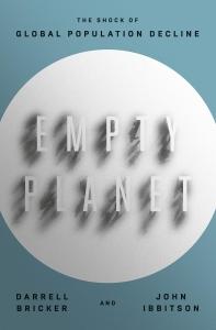 [보유]Empty Planet