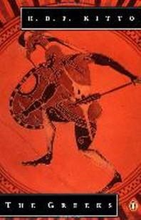 [해외]The Greeks